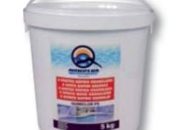 4-efectos-tabletas-quimiclor-500x500