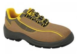 Zapato Sumun Beige -S3-