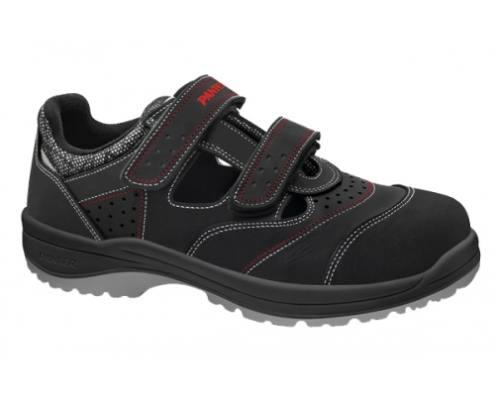 Zapato Atlantis Link S1P