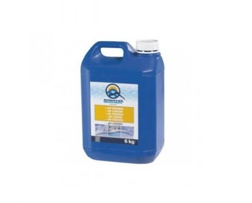 PH + Líquido 6 litros