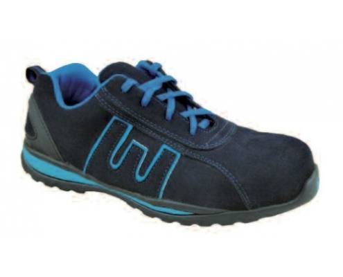 Zapato Baio -S1P-